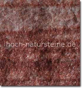 granitplatten nach mass bew hrte qualit t faire preise geflammt gestockt bodenplatten. Black Bedroom Furniture Sets. Home Design Ideas