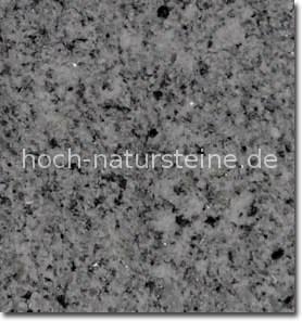 granitblockstufen nach mass bew hrte qualit t faire preise granitstufen treppen. Black Bedroom Furniture Sets. Home Design Ideas
