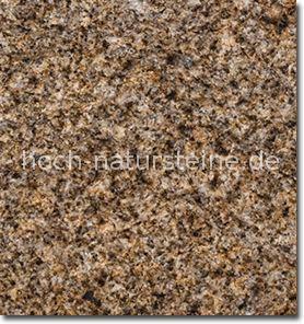 granitplatten nach mass bew hrte qualit t faire preise geflammt gestockt bodenplatten