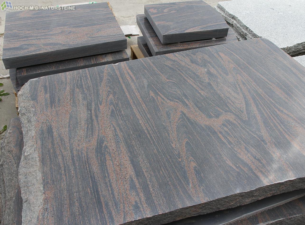Fußbodenplatten Preise ~ Granitplatten nach mass bewährte qualität faire preise geflammt