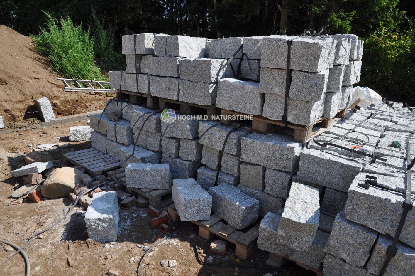 natursteine f r trockenmauer preis pflastersteine. Black Bedroom Furniture Sets. Home Design Ideas
