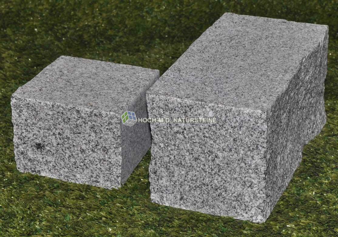 granitpflaster bew hrte qualit t faire preise. Black Bedroom Furniture Sets. Home Design Ideas