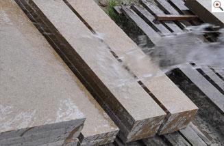 granitplatten nach mass 100 frost witterungs. Black Bedroom Furniture Sets. Home Design Ideas