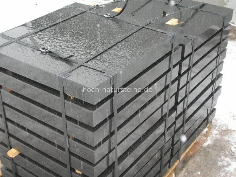 granitplatten nach mass bew hrte qualit t faire preise. Black Bedroom Furniture Sets. Home Design Ideas