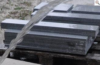 granitblockstufen nach mass 100 frost witterungs tausalzbest ndig bew hrte qualit t. Black Bedroom Furniture Sets. Home Design Ideas