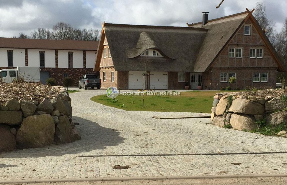 sandstein und granit steine, natursteine, bewährte qualität, faire, Best garten ideen