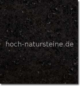 Super Granitplatten nach Mass, bewährte Qualität, faire Preise, geflammt ZJ74
