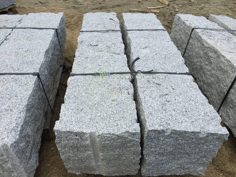 spezifisches gewicht granit spezifisches gewicht von. Black Bedroom Furniture Sets. Home Design Ideas